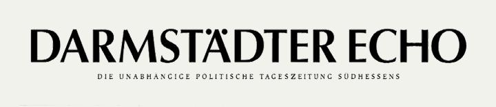 gonetto Presse-Clipping: Darmstädter Echo 11. Januar 2018 - 11.01.2018 - Konkurrenz für Versicherungsmakler