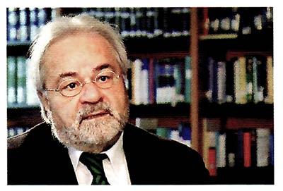 Hans-Pater Schwintowski